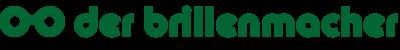 Logo_komplett_gruen_5000